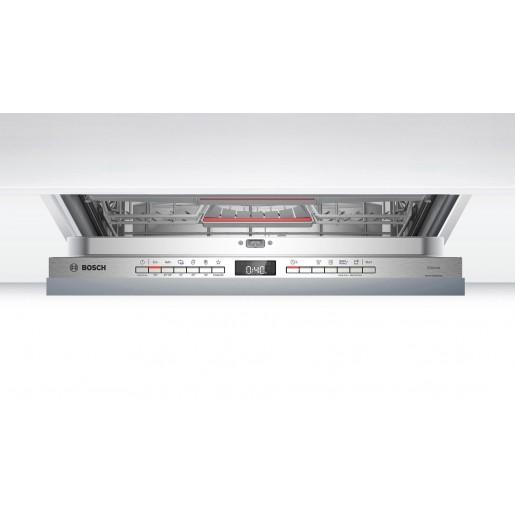 Посудомийна машина BOSCH SGV4HVX00K