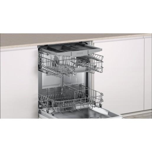 Посудомийна машина BOSCH SMV25EX00E