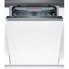 Посудомийна машина BOSCH SMV26MX00T