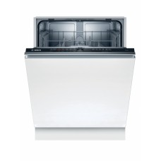 Посудомийна машина BOSCH SMV2ITX14E