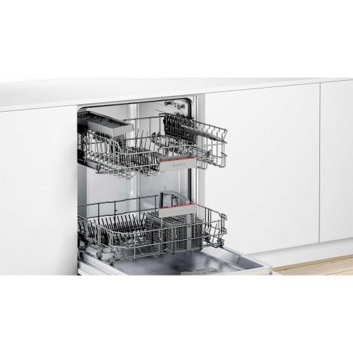 Посудомийна машина BOSCH SMV45JX00E