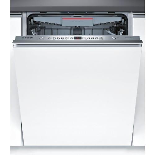 Посудомийна машина BOSCH SMV46MX01R