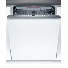 Посудомийна машина BOSCH SMV46NX01E