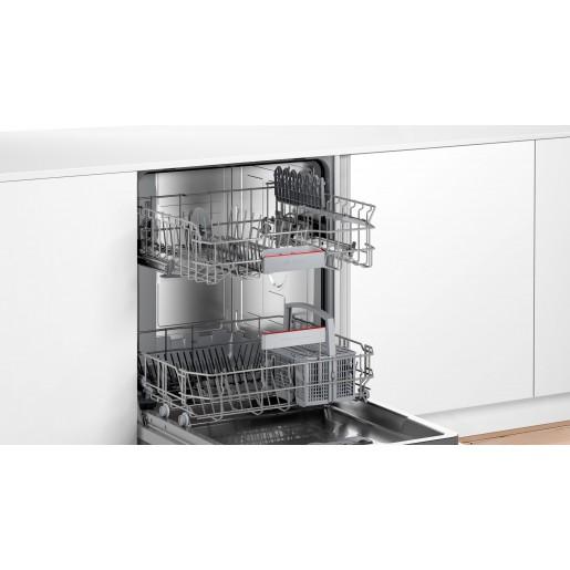 Посудомоечная машина BOSCH SMV4HTX24E