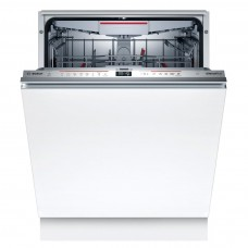 Посудомийна машина BOSCH SMV6ECX51E