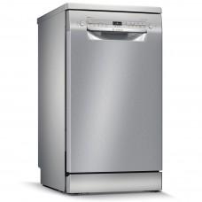 Посудомийна машина BOSCH SPS2IKI02E