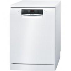 Посудомийна машина BOSCH SMS46KW01E