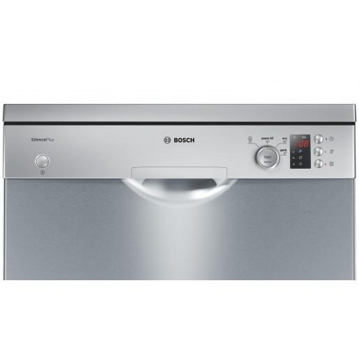 Посудомийна машина BOSCH SMS43D08ME