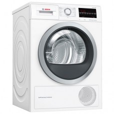 Сушильна машина BOSCH WTW85461BY