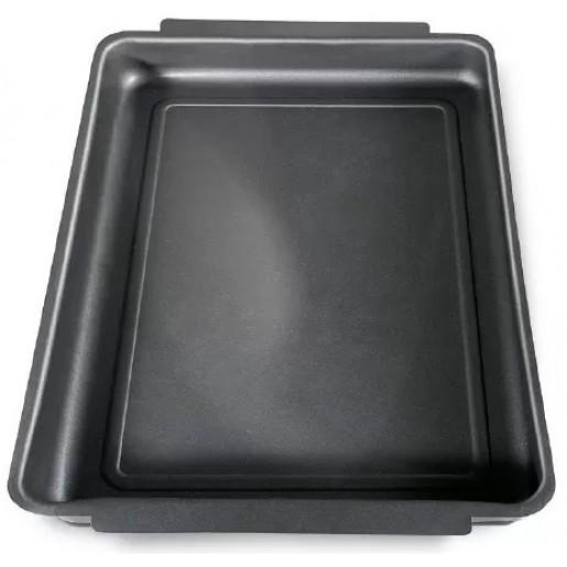 Гриль-тостер BOSCH TCG4215