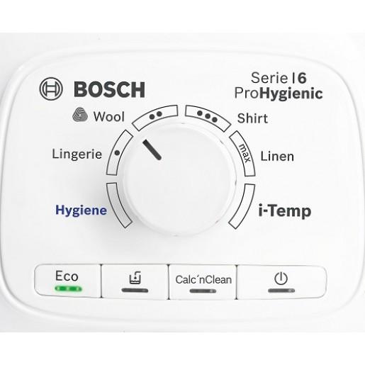Парова станція BOSCH TDS6080