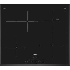 Варильна панель BOSCH PIF651FB1E