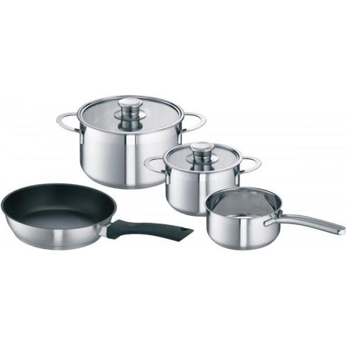 Комплект посуды SCHULTE-UFER HEZ390042