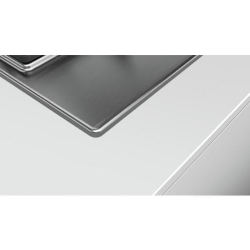 Варильна панель BOSCH PCP6A5B90R