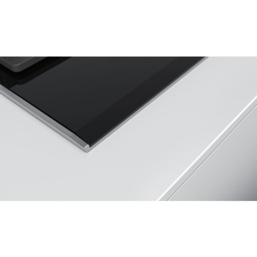 Варильна панель BOSCH PRP6A6D70R