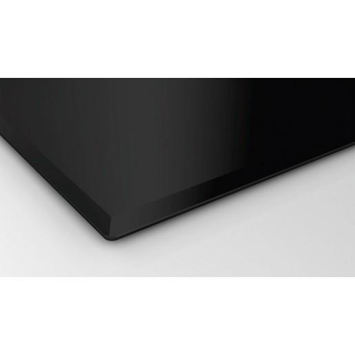 Варильна панель BOSCH PVS651FB5E
