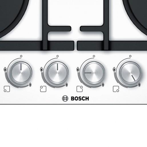 Варильна панель BOSCH PNP6B2O90R