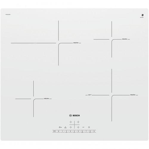 Варильна панель BOSCH PUF612FC5E