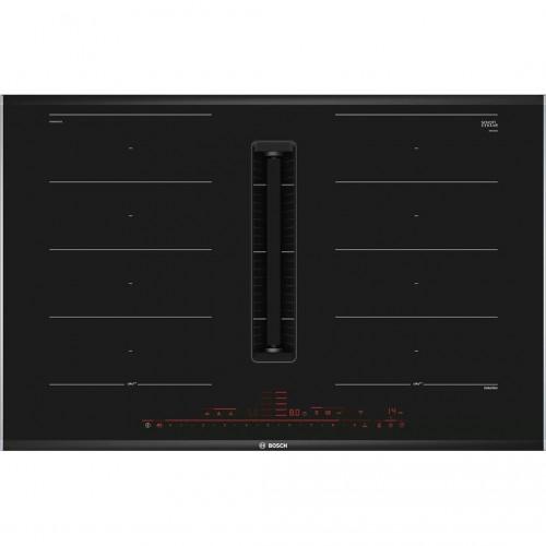 Варильна панель BOSCH PXX875D67E