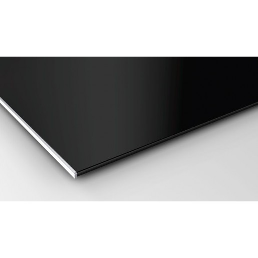 Варильна панель BOSCH PXX975KW1E