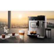 Кава-машини еспресо