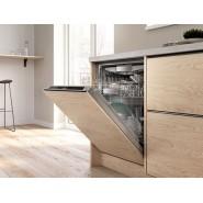 Вбудовані посудомийні машини BOSCH SIEMENS