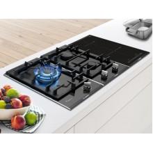 Який дизайн підходить Вам для вашої кухні від Bosch
