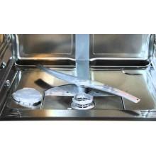 Для чого потрібна сіль в посудомийній машині