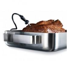 Термощуп Perfect Roast - Ви готуєте з професіоналом