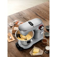 Новинка кухонна машина Bosch MUM9YX5S12