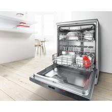 Посудомийні машини Bosch Siemens