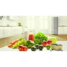 Холодильники Bosch XL-XXL