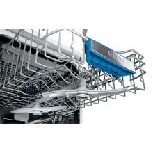 Система DuoPower в посудомийних машинах BOSCH