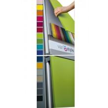 Кольорові холодильники Bosch VarioStyle