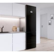 Хороший холодильник-це тривала свіжість продуктів і передові технології Bosch
