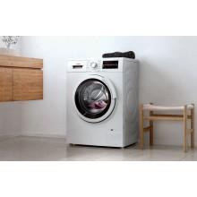 Вузькі пральні машини Bosch