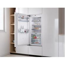Окремовстановлювані холодильники