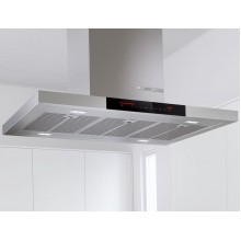 Кухонные вытяжки Bosch