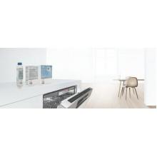 Рекомендації до посудомийних машин!