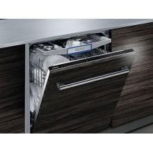 Встраиваемые посудомоечные машины Siemens