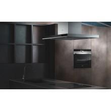 Кухонні витяжки Siemens