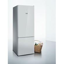 Нові холодильники  iSensoric від Siemens