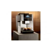 Автоматична каво-машина EQ.9