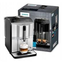 Новинка от Siemens - автоматическая кофемашина EQ.300