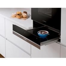Шафи для підігріву посуду Bosch
