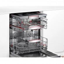 Третій короб в посудомийних машинах Bosch