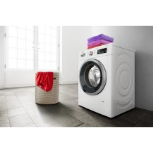 Яку пральну машину купити? На що звертати увагу при виборі?