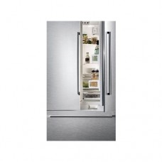 Аксессуар к холодильнику SIEMENS CI36Z490