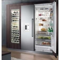 Аксесуар для холодильників SIEMENS CI60Z000