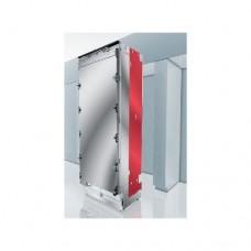 Аксесуар для холодильників SIEMENS CI60Z100